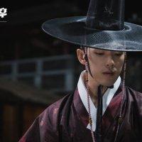 Mengenal Raja Cheoljong dari Joseon