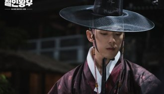 cheoljong of joseon
