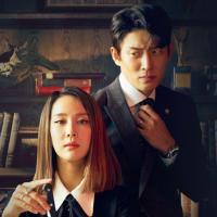 Ending K-Drama Cheat On Me If You Can: Hukuman Bagi yang Tak Setia