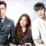 Hyde Jekyll and Me