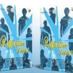 Buku Antologi Reflection