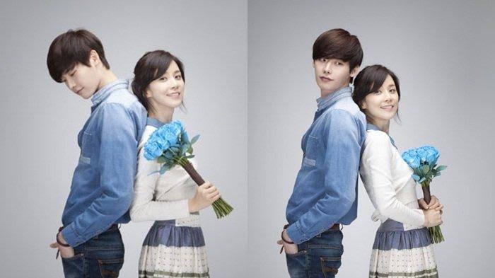 Park So Ha dan Jang Hye Sung, tokoh I can hear your voice