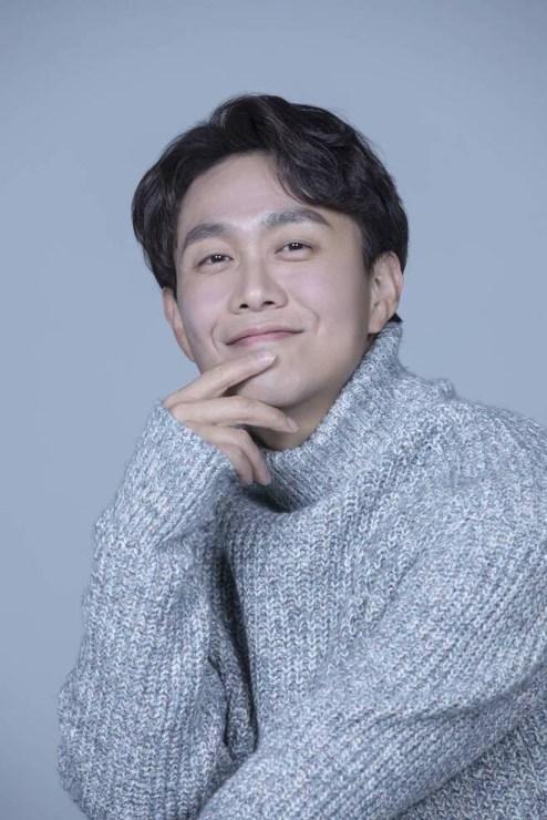 Oh Jung Se - sumber: Hancinema