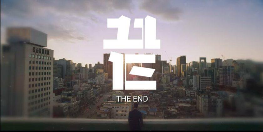 ending vincenzo