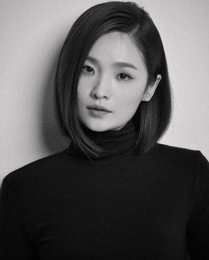 Jeon Mi Do (sumber: Pinterest)