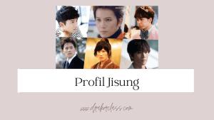 profil ji sung
