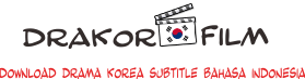 DrakorFilm.com