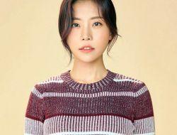 Profil Lengkap Seo Ye-Hwa
