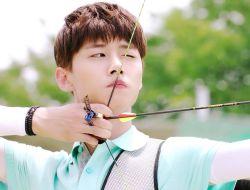 Informasi Lengkap Seo Ji-Hoon