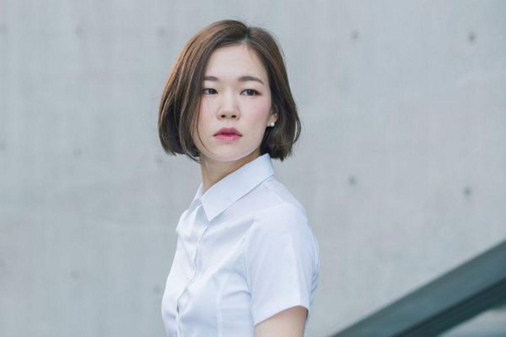 Han Ye ri 600 169248