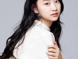 Profil Lengkap Kim Yi-Kyung