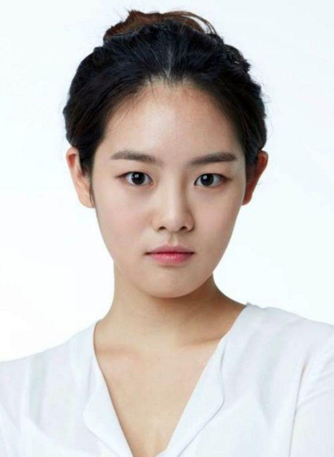 Kwon Han Sol