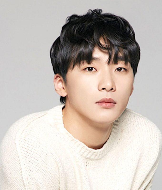Park Sung Joon