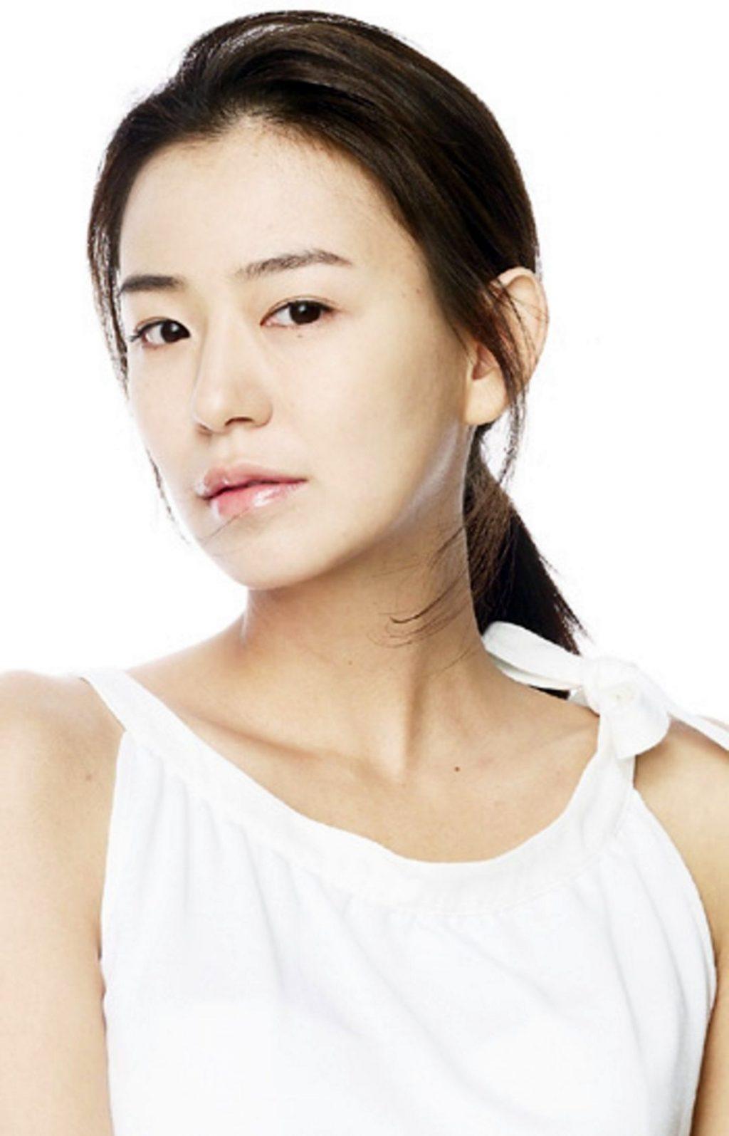 Shim Yi Young 1