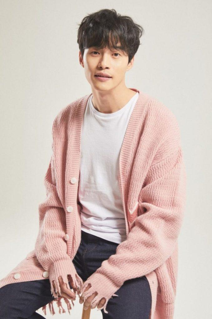 Yang Dae Hyuk