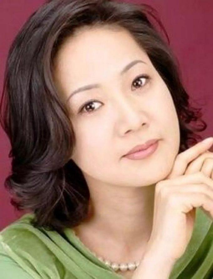 won mi kyung 1