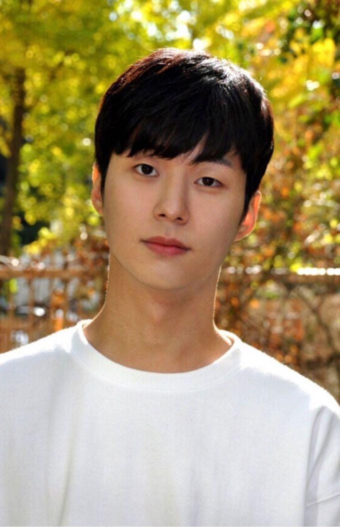 Ahn Dong Goo