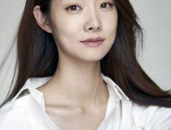 Profil Lengkap Cha Min Ji