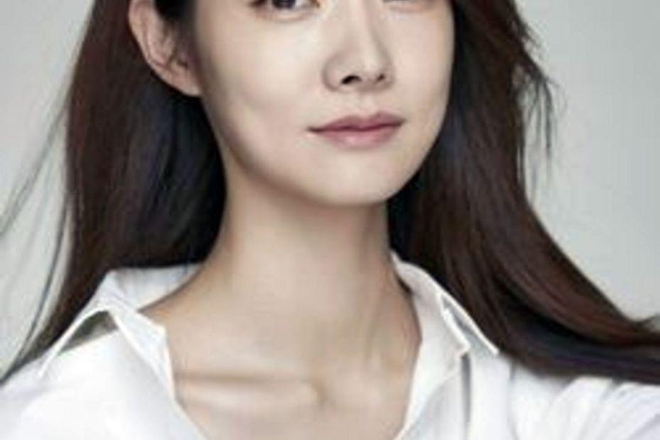 Cha Min Ji