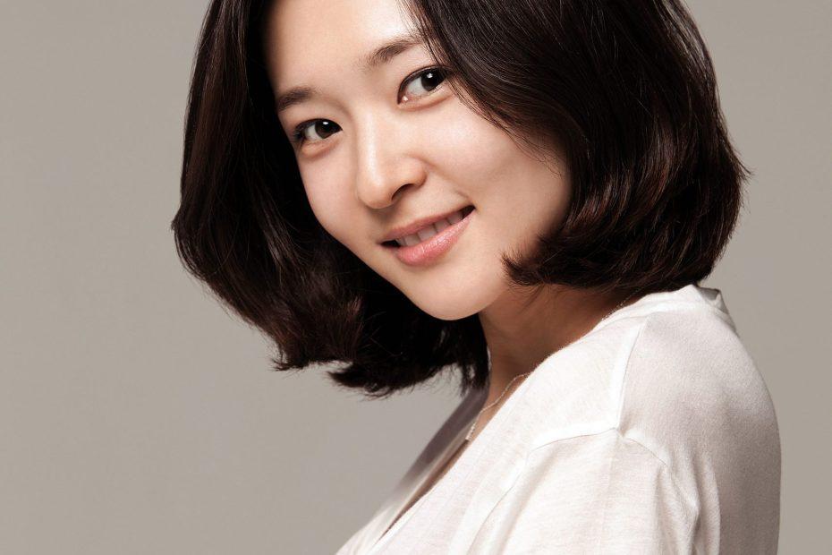 Cha Soo Yeon