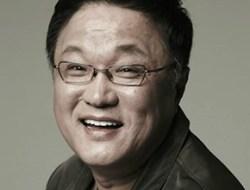 Profil Lengkap Jung Won Joong