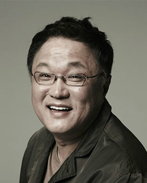 Jung Won Joong