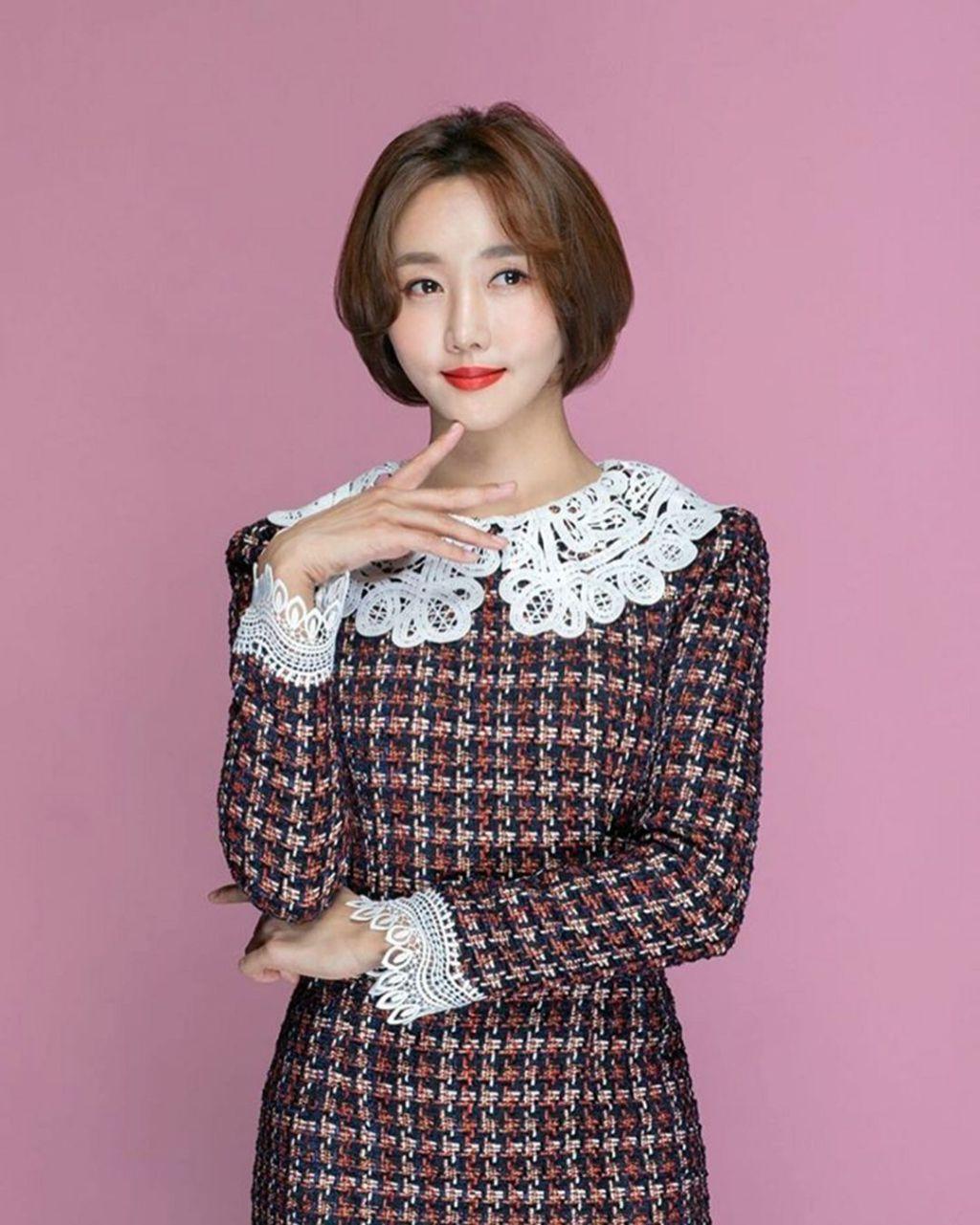 Kang Ro Chae