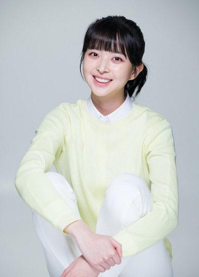 Kim Bi Joo