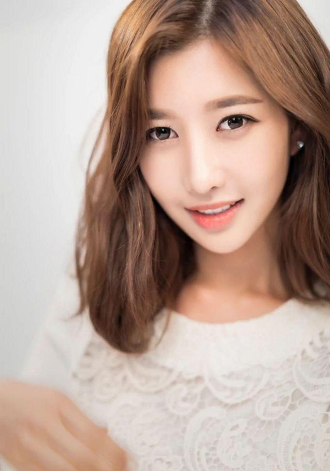 Kim Ga Ran