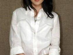 Profil Lengkap Kim Jung Nan
