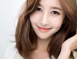 Profil Lengkap Kim Ga-Ran