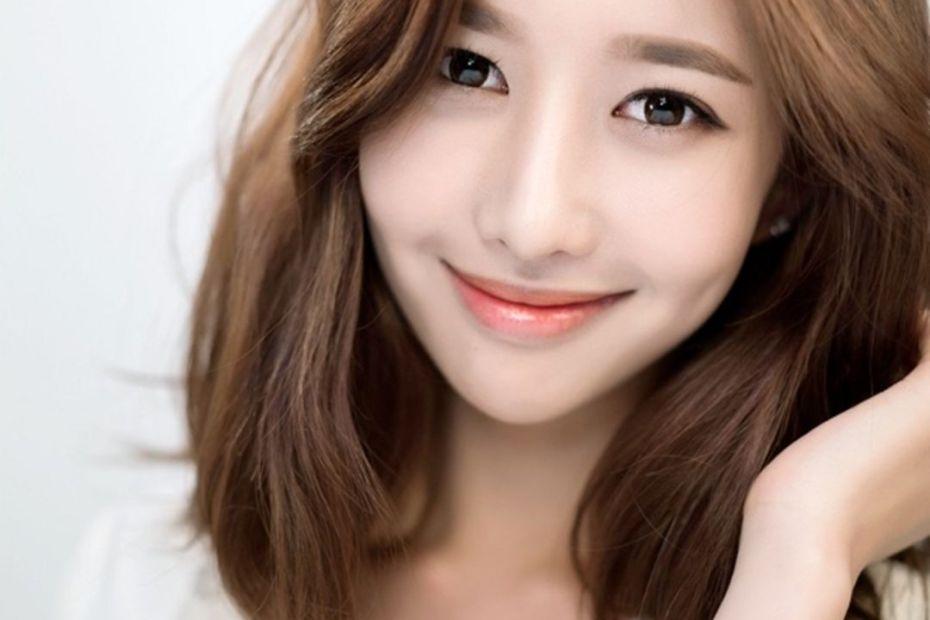 Kim Ga Ran3