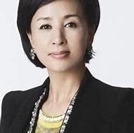 Profil Lengkap Lee Hye Sook