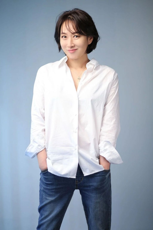 Park Hyun Suk