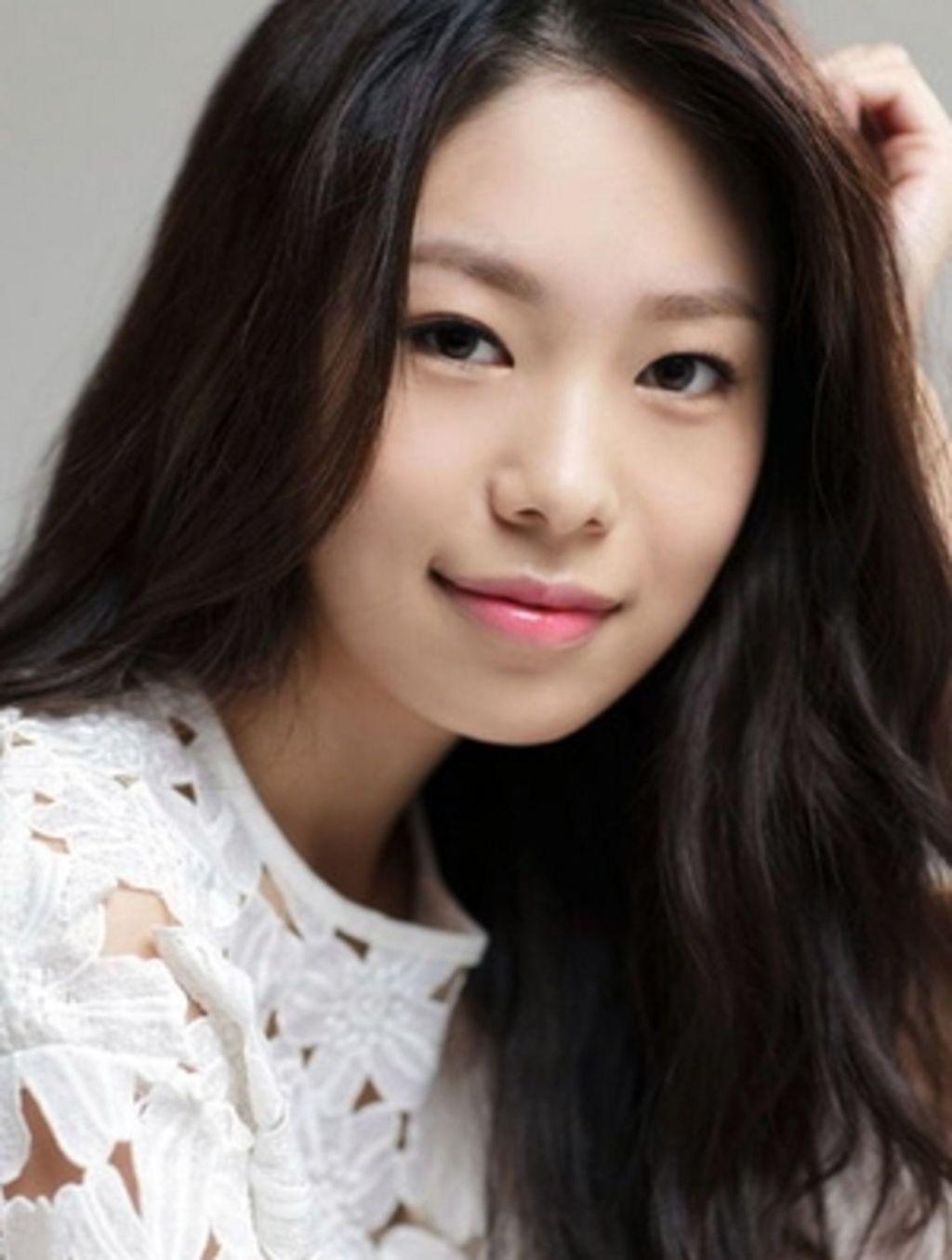 Park Ji Soo 1