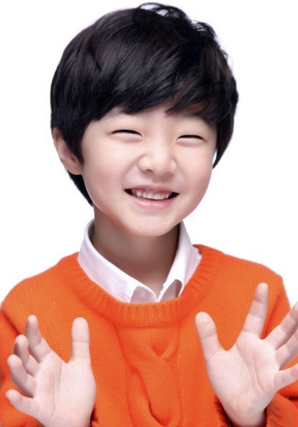 Park Min Soo