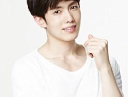 Profil Lengkap Park Shin Woo