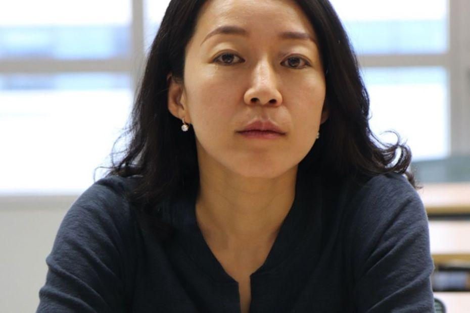Park Jung Eon 1
