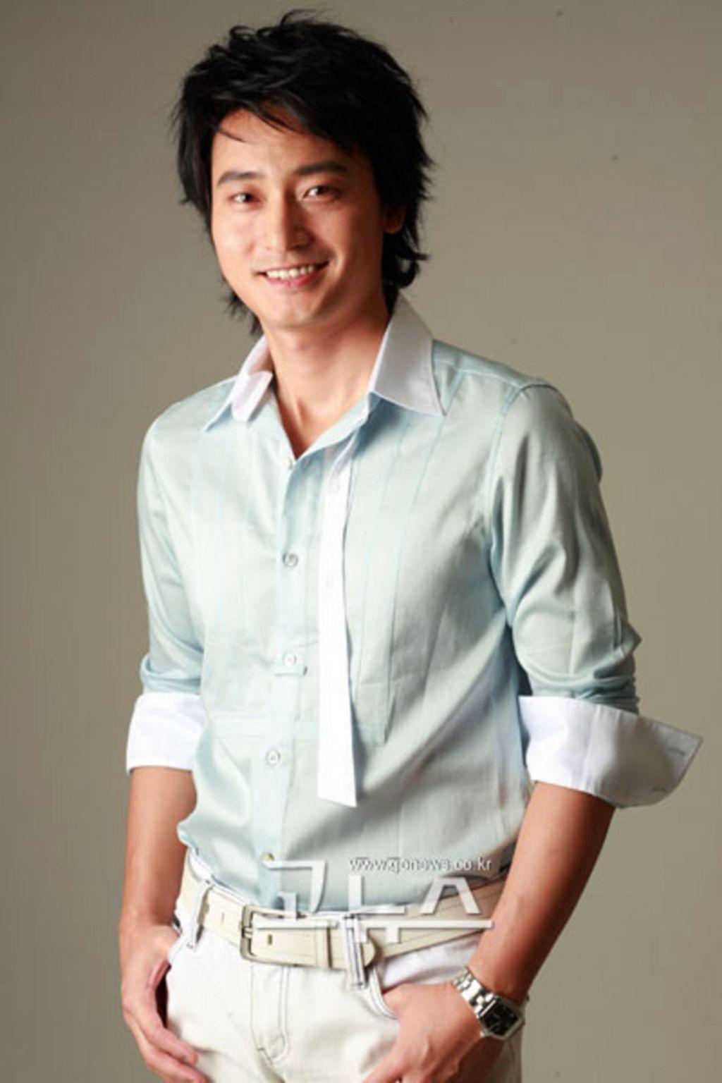 Won Ki-Joon