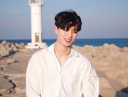 Profil Lengkap Kim Kang-Min