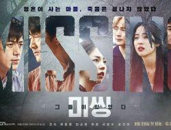 Sinopsis Dan Profil Lengkap Pemeran Drama Korea Terbaru OCN Missing The Other Side (2020)