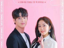 Sinopsis Dan Profil Lengkap Pemeran Web Drama One Fine Week (2019)