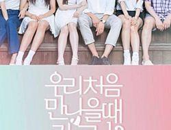 Sinopsis Dan Profil Lengkap Pemeran Web Drama First Love Story Season 2 (2017)