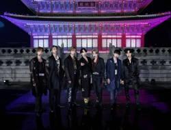 Tur Global Map Of The Soul BTS Resmi Dibatalkan Setelah Setahun Ditunda, Kenapa Ya??