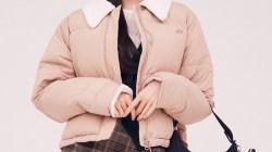 Awesome Jang Wonyoung