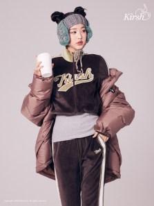Jang Wonyoung Cute