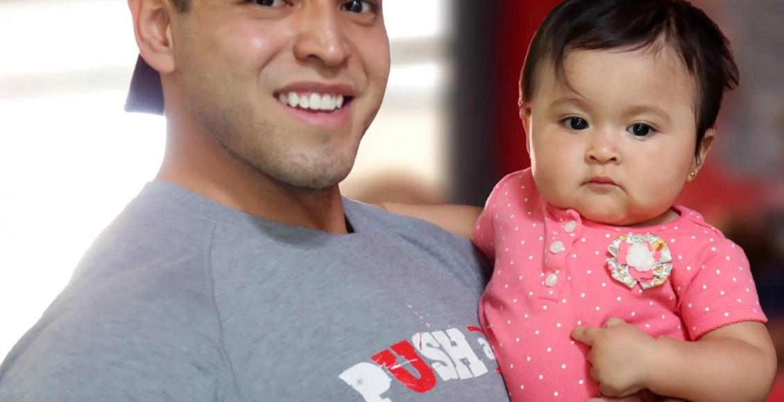 daniel alvarado push as rx owner and daughter