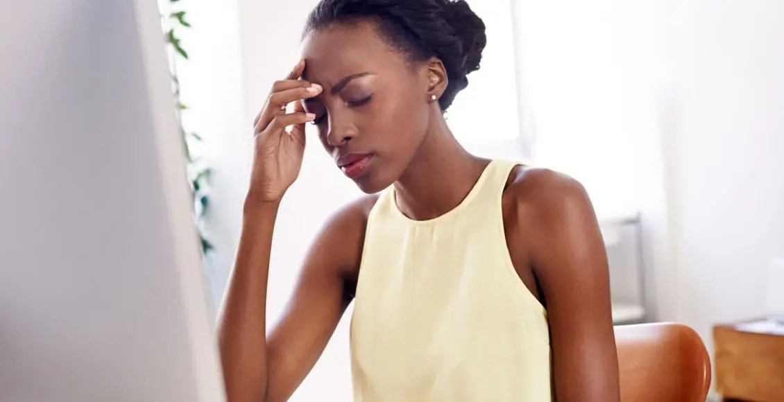 Fibromyalgia Management