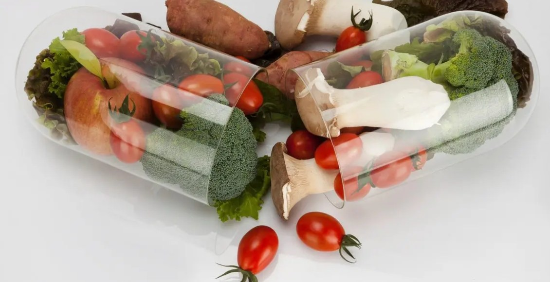 The Effectiveness of Integrative and Functional Nutrition Programs