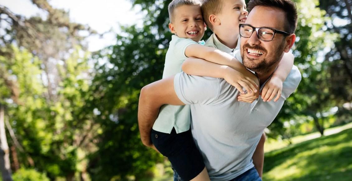 11860 Vista Del Sol, Ste. 128 How Chiropractic Increases Flexibility El Paso, Texas